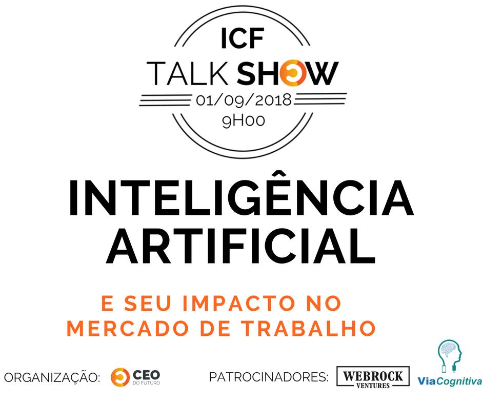 5-Talk-Show-2