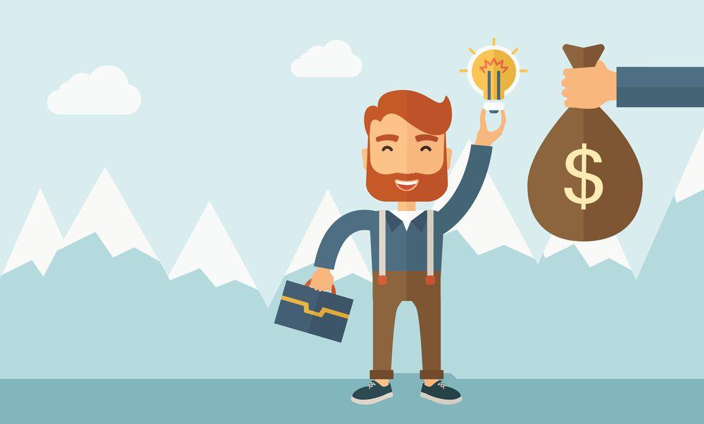Como_vender_minhas_ideias