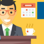 Fatos-e-Mitos-sobre-a-busca-por-emprego-no-Linkedin