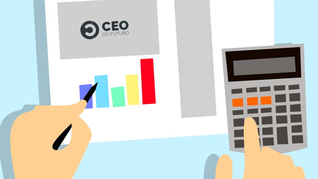 Financas_CEO