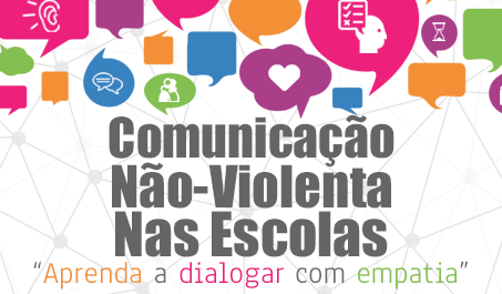 MATÉRIA-Comunicação-não-violenta