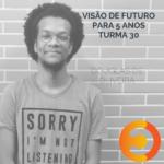 Visão-de-Futuro-t30