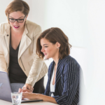 Você-sua-empresa-ou-negócio-precisa-investir-em-Marketing-Digital