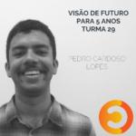 Turma-29-Visão-de-Futuro
