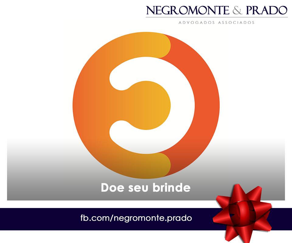 doe_negromonte